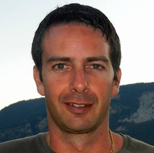 Sylvain Boïdo