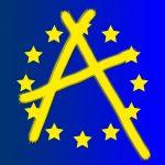 Europunk : le sommaire