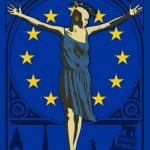 Europunk : la préface