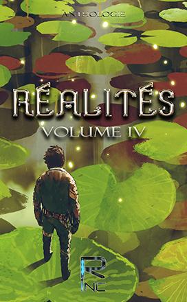 Réalités Volume IV