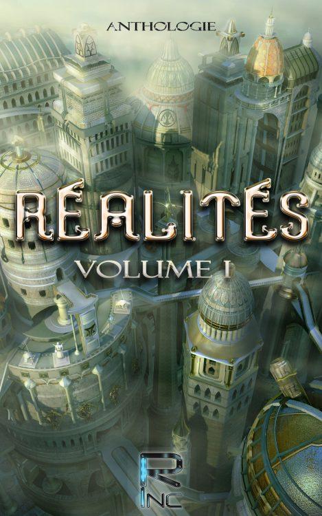 Réalités volume I