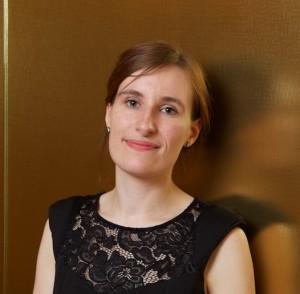 Lucie Pierrat-Pajot